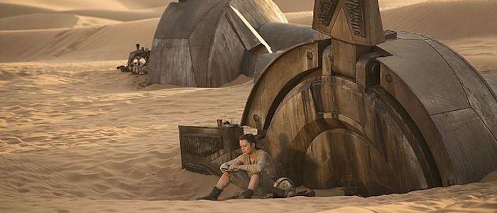 new star wars image