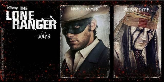 the-lone-ranger-new-header