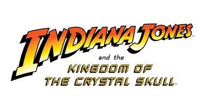 indy-logo.jpg