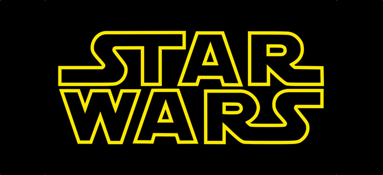 next star wars film