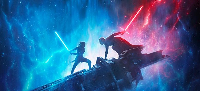 next star wars movie