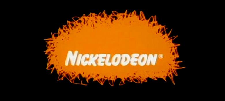 Nickelodeon Documentary The Orange Years