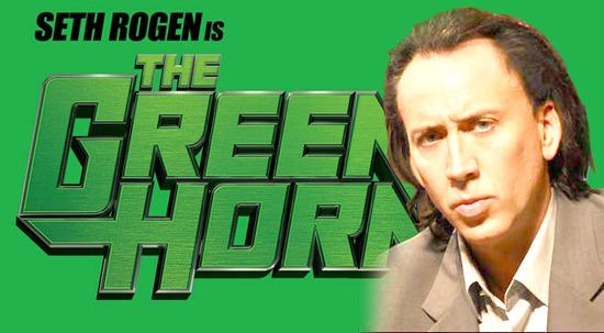 greenhornet_cage