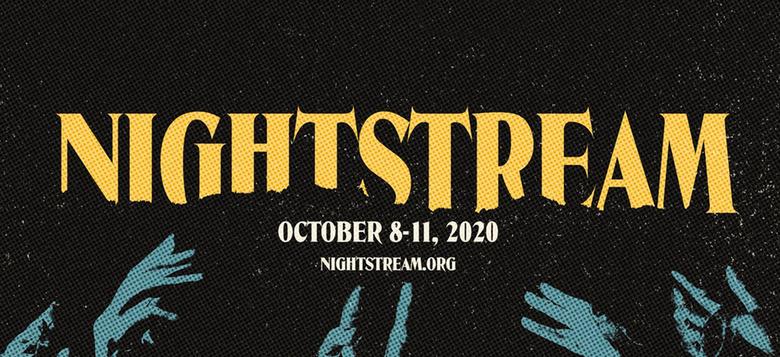 nightstream films