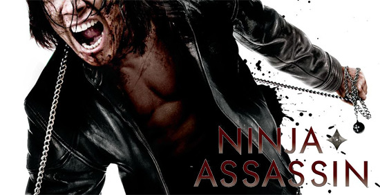 ninja_assassin_review_banner