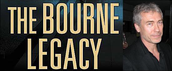 bourne-legacy-gilroy-2