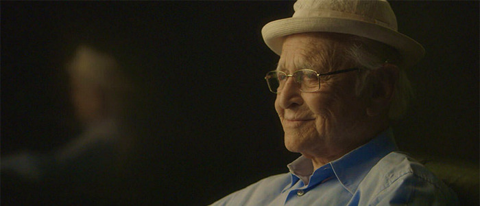 Norman Lear Emmys