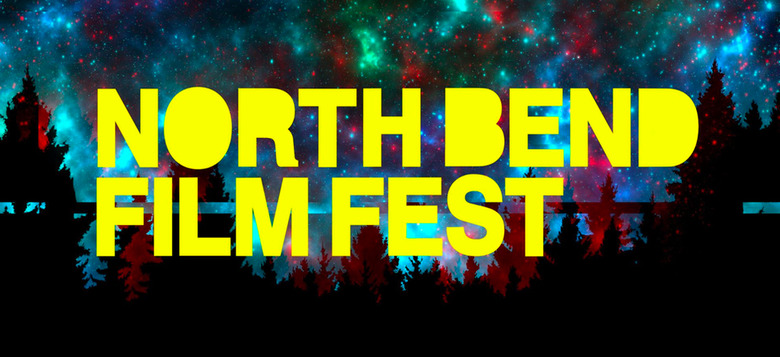 North Bend Film Festival
