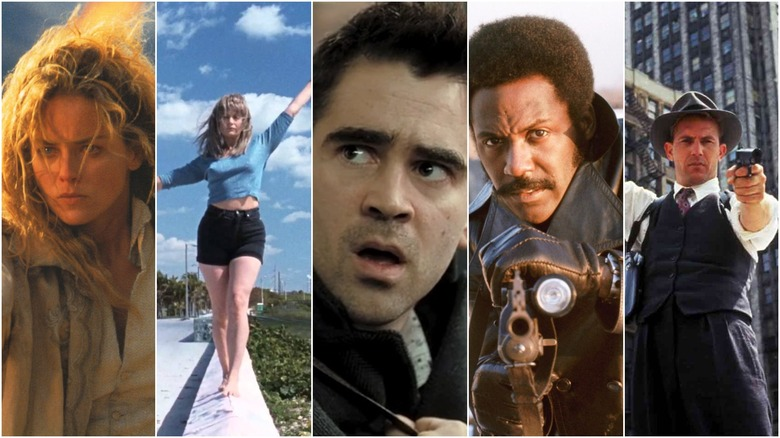 Best Movies Streaming Right Now June 21