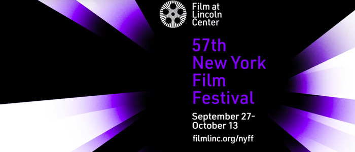 New York Film Festival 2019