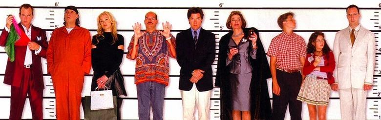 arrested_development_lineup