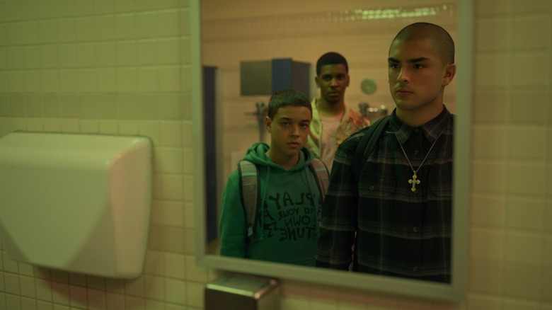 On My Block Season 4: Release Date, Cast, And More