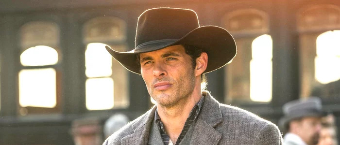 once upon a time in hollywood cast james marsden