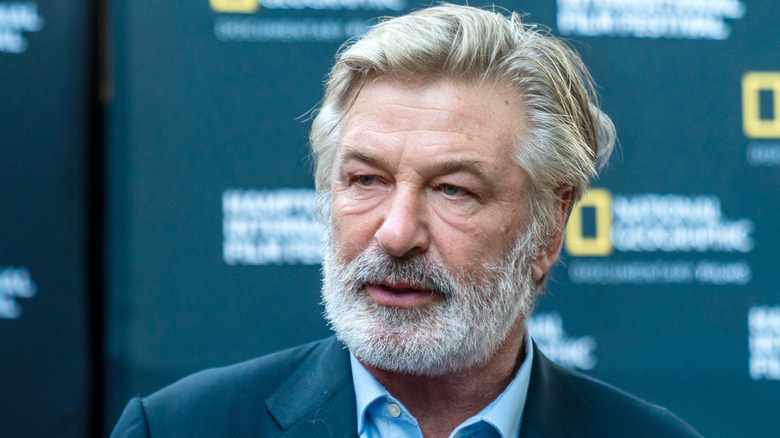 Cinematographer From Alec Baldwin s Rust Has Died After An On-Set Accident