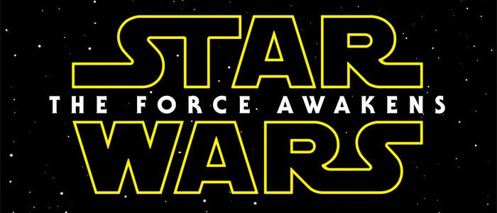 All The Force Awakens Rumors