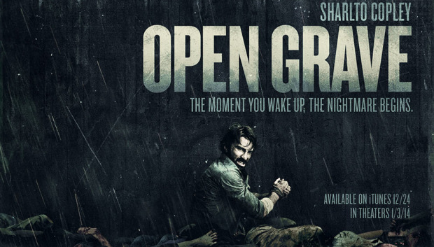 open_grave_poster-1