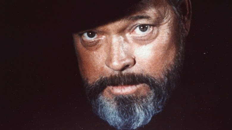 Orson Welles  Directed Films Ranked Worst To Best