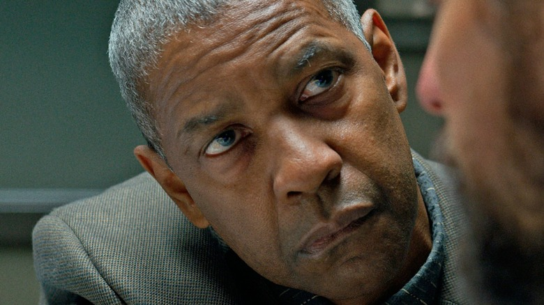 Other Denzel Washington Movies You Should Watch After The Little Things