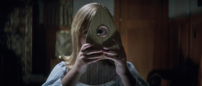 ouija origin of evil tv spot