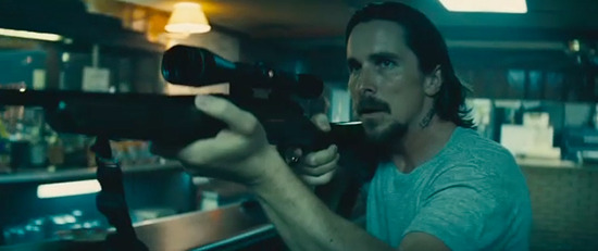 out-of-the-furnace-trailer-header