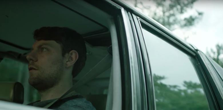 outcast season 2 trailer