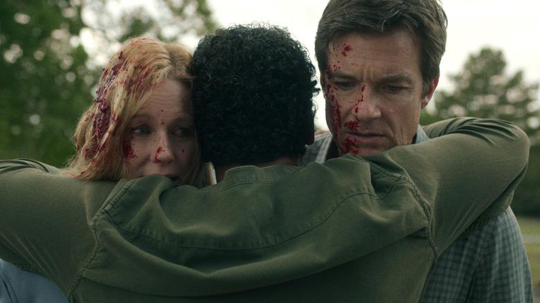 Ozark Season 4 Teaser: The Final Bloody Season Starts In January