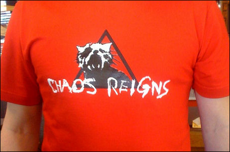 chaos-reigns