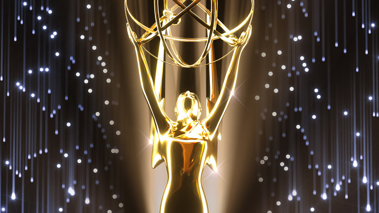 Paramount+ Botched The 2021 Emmys Stream With Hidden Premium Requirement