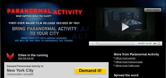 paranormal-activity-demand-it