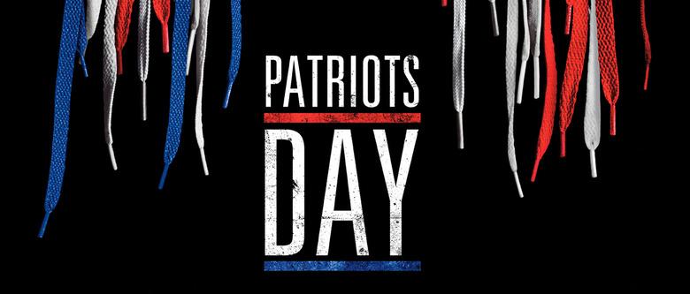 Patriots Day header