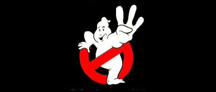 Paul Feig turned down Ghostbusters 3