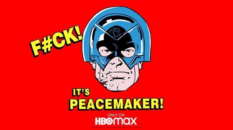 peacemaker cast