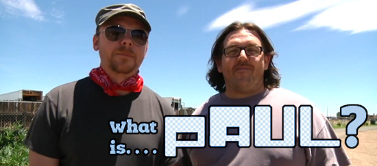 what_is_paul