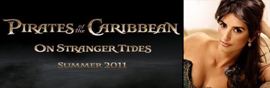 cruz-caribbean