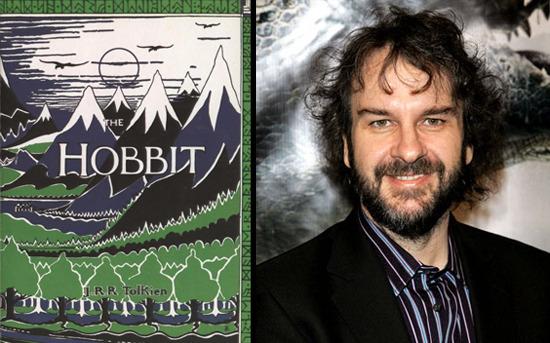 hobbit-peter-jackson-directing