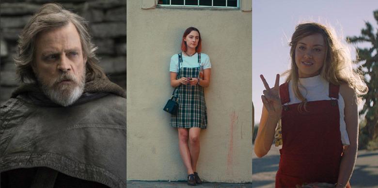 peter top 10 movies