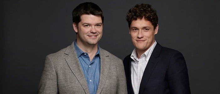 lord and miller solo executive producer