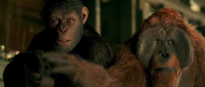 planet of the apes prequel titles