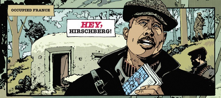 basterds_comic