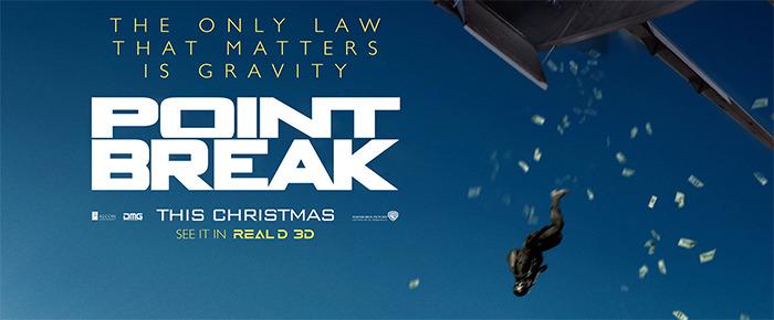 point-break-remake-2-700
