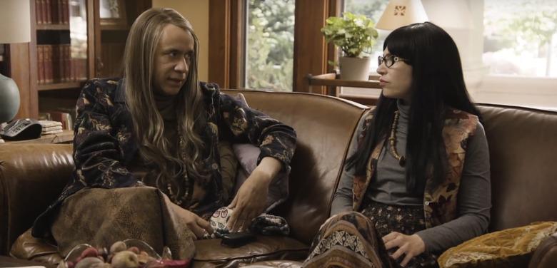 Portlandia Seaason 8 Trailer