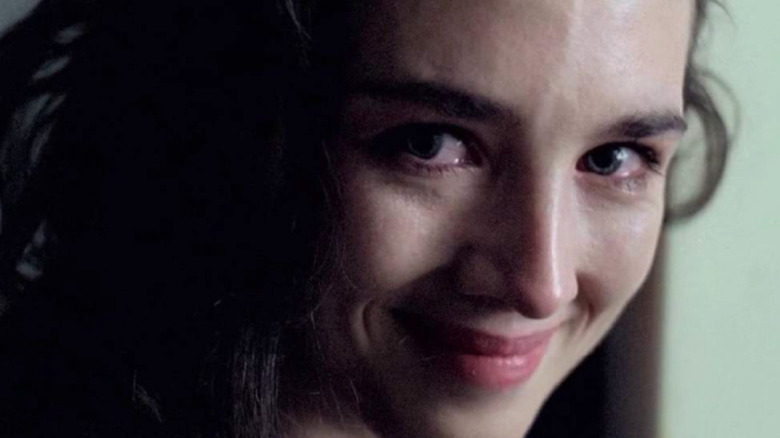 Possession Trailer: This Gonzo Horror Classic Is In 4K Now