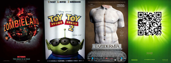 zombieland_toystory_taxidermia_9_posters