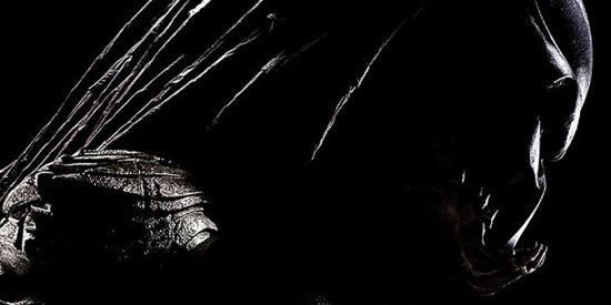 Predators teaser poster cropped top