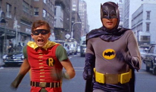 batman-robin-wanted