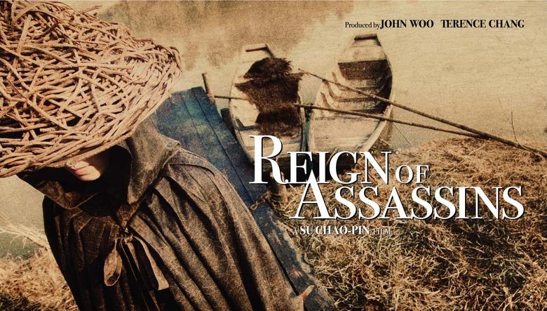 reign-of-assassins