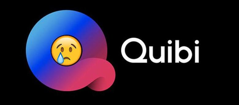 Quibi Subscriber Numbers