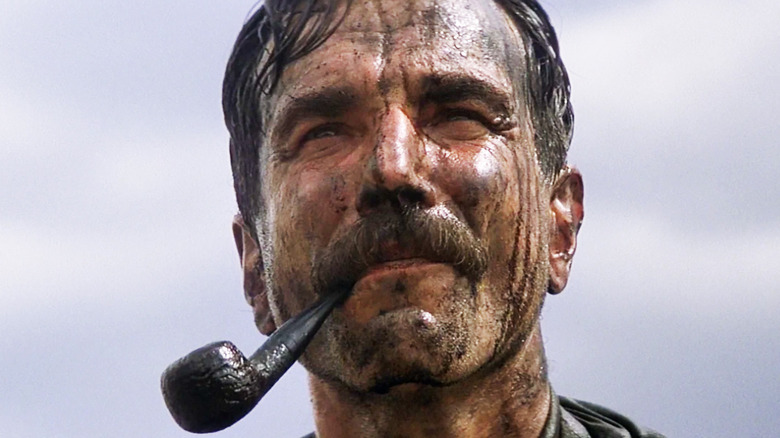 All 8 Paul Thomas Anderson Feature Films Ranked Worst To Best