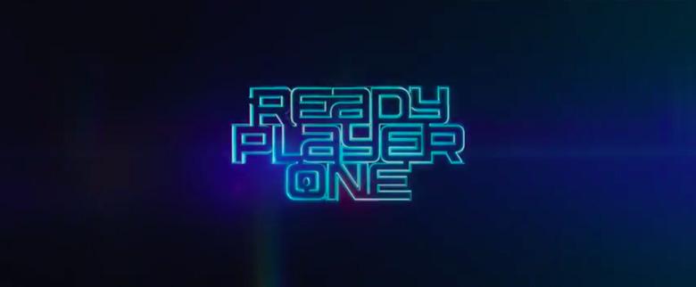Ready Player One Trailer Breakdown