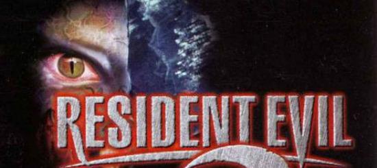 resident-evil-2-cover